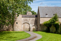 IMG_4524-Anibas-Photography-le-Chateau-de-Montfort