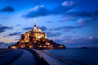 IMG_4045-Edit-Le-Mont-St-Michel-Anibas-Photography