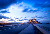 IMG_4040-Edit-Le-Mont-St-Michel-Anibas-Photography