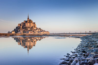 IMG_6790-Anibas-Photography-Les-Navettes-Mont-St-Michel