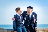 0207-Anibas-Photography-Veterans-britannique-retournent-aux-landing-beaches-Arromanches-Normandie