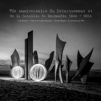 Les-Braves-Memorial-70eNormandie-DDay70-3811-BWSQ-70eme