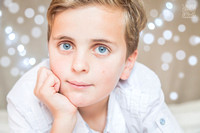 portraits-enfants-noel-photographe-normandie--26