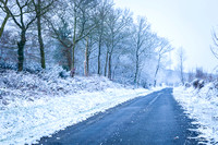 Anibas-Photography-photos-Normandie-sous-la-neige-5645