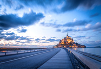 IMG_4036-Edit-Le-Mont-St-Michel-Anibas-Photography