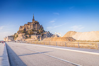 IMG_3603-Le-Mont-St-Michel-Anibas-Photography