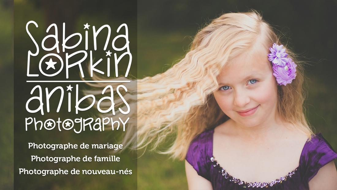 Vous cherchez un cadeau original pour vos proches en Normandie ? Pourquoi pas une séance photo avec artisan photographe Sabina Lorkin.