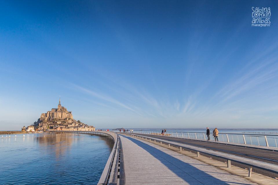 les-grandes-marees-au-mont-st-michel-6903