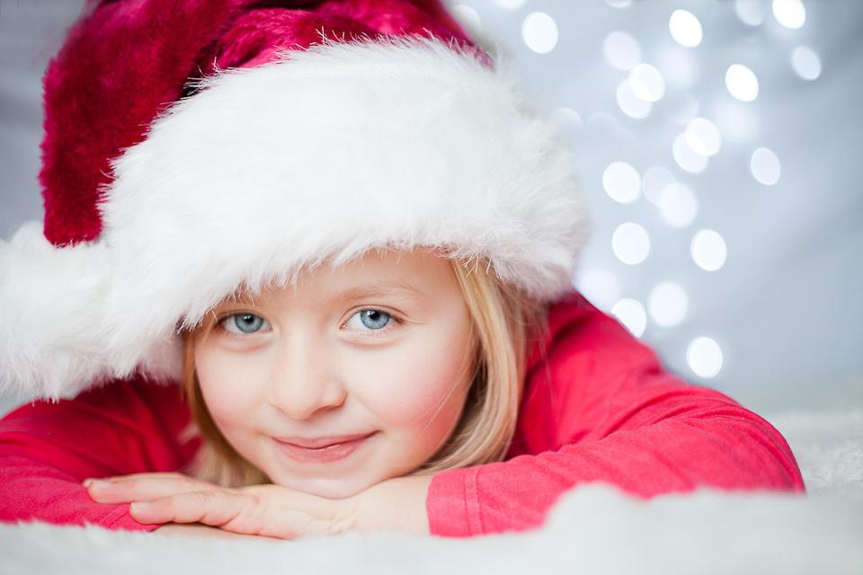 Seance-photo-enfant-noel-photographe-basse-normandie-0106