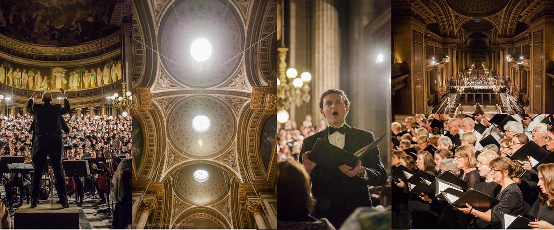 photographie-commerciale-normandie-concerts-evenements