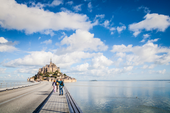 IMG_9950-Anibas-Photography-Mont-St-Michel-Grandes-Marees
