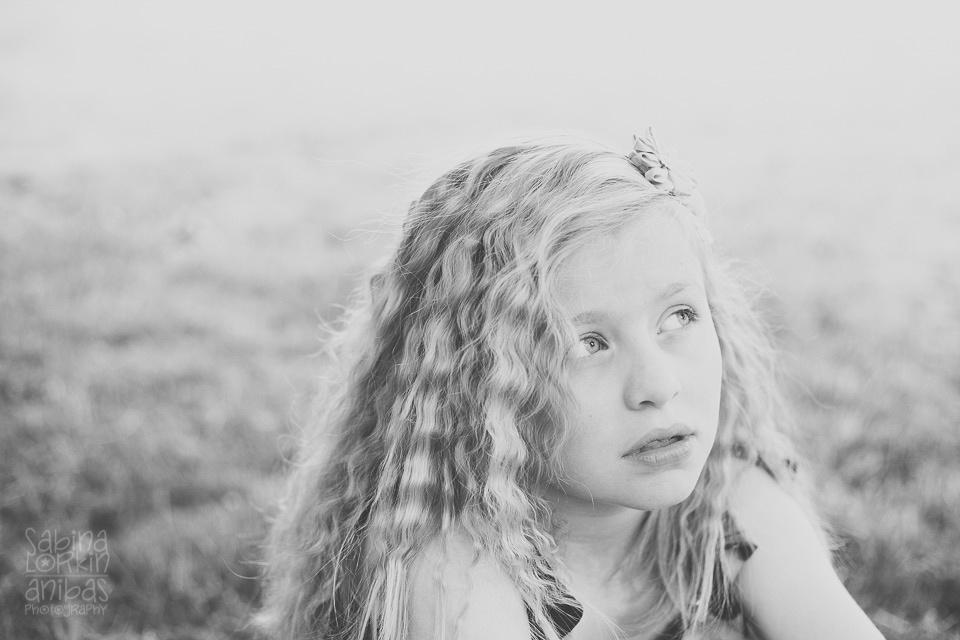 Bonne année 2015 de photographe de famille en Normandie Sabina Lorkin - Anibas Photography