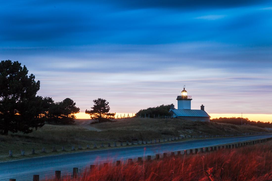 Anibas-Photography-La-Pointe-d-Agon-au-coucher-de-soleil-normandie-4407