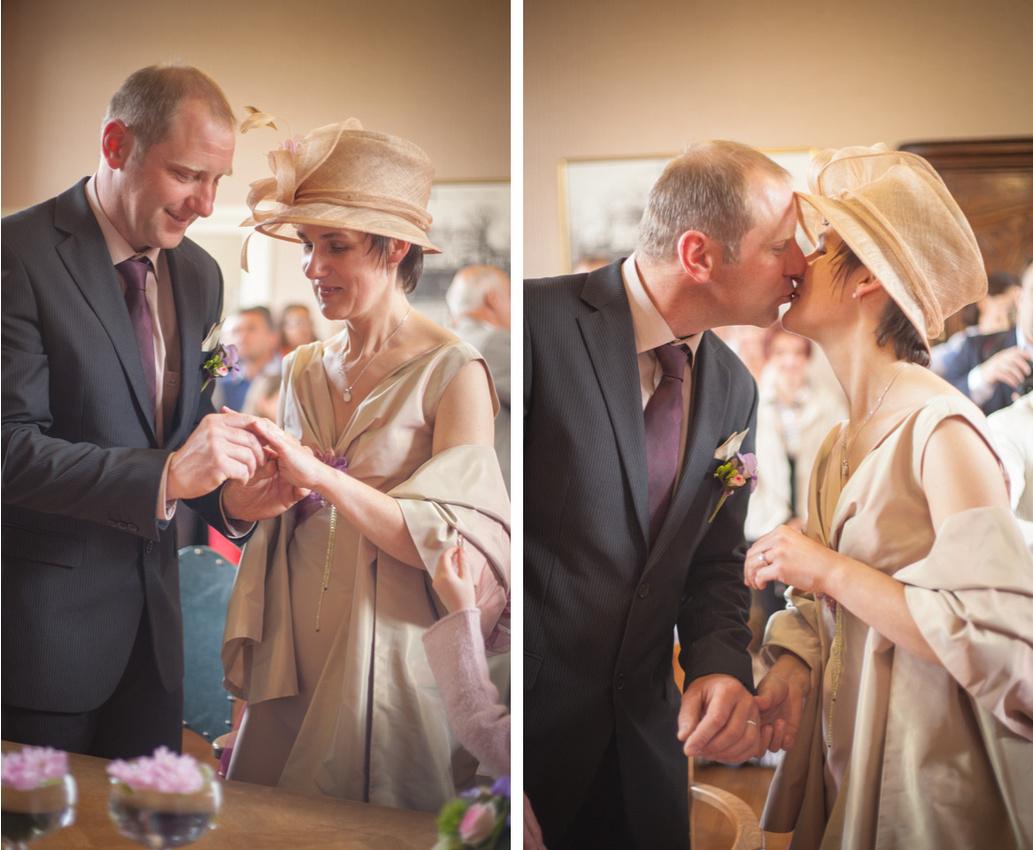 Vous cherchez des conseils pour choisir votre photographe de mariage en Normandie ? - Manche, Calvados et Orne
