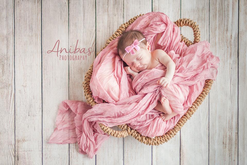 IMG_4567-Anibas-Photography-Photographe-nouveau-nes-bebe-manche-calvados-orne-caen