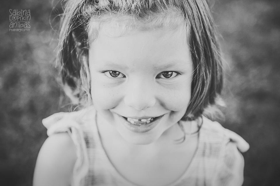 Découvrez les belles photos prises par Sabina Lorkin - Photographe d'enfants - Manche, Calvados, Orne - Portraits de vos petits