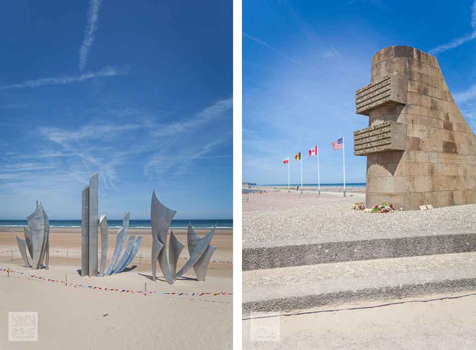 Découvrez le reprotage photos d'artisan photographe en Normandie Sabina Lorkin - Anibas Photography
