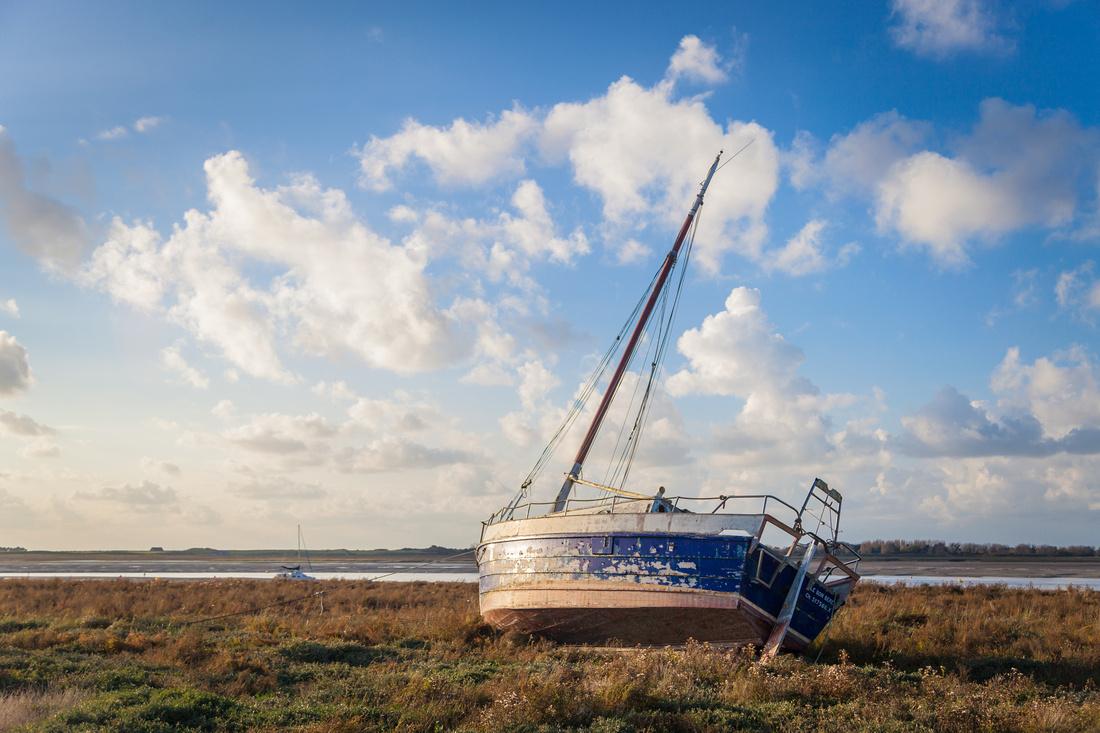 IMG_4358-Anibas-Photography-les-bateax-a-regneville-sur-mer