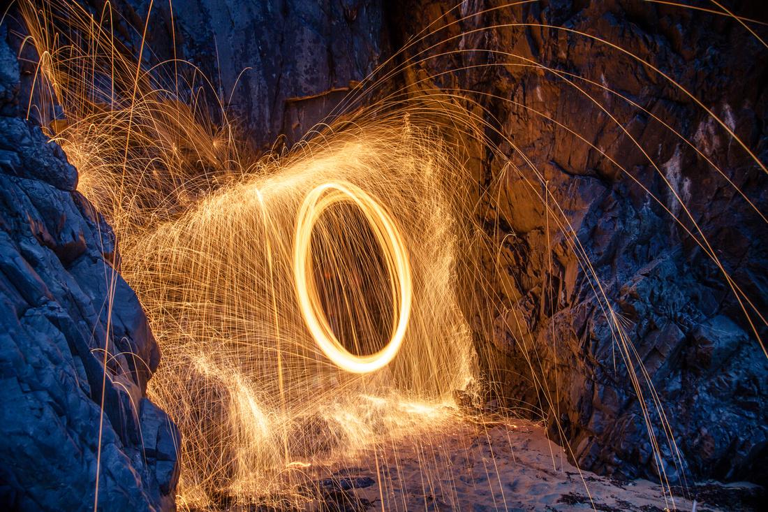 Anibas-Photography-Boules-de-feu-Balls-of-Fire-8214