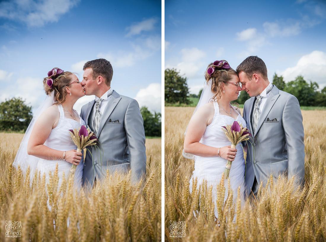 Découvrez 10 conseils pour trouver votre photographe de mariage pour votre journée inoubliable - Manche, Calvados et Orne - Basse Normandie - 14, 50, 61