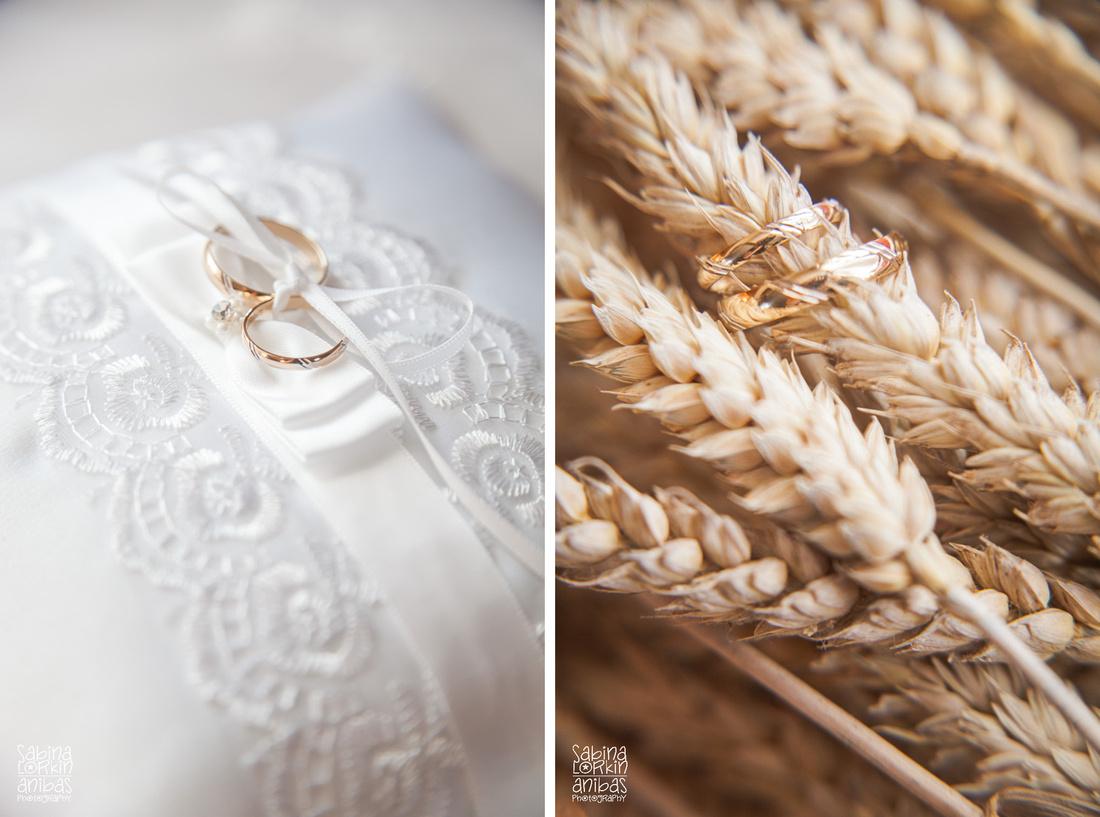 Comment choisir votre photographe de mariage en Normandie ? Découvrez 10 conseils pour vous aider ici >
