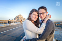 photographe-de-couples-mont-st-michel-6825