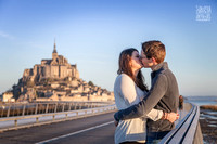 photographe-de-couples-mont-st-michel--2
