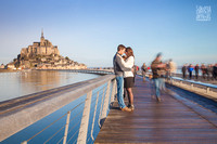 photographe-de-couples-mont-st-michel-7006