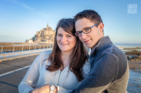photographe-de-couples-mont-st-michel-6832