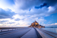 IMG_4030-Edit-Le-Mont-St-Michel-Anibas-Photography