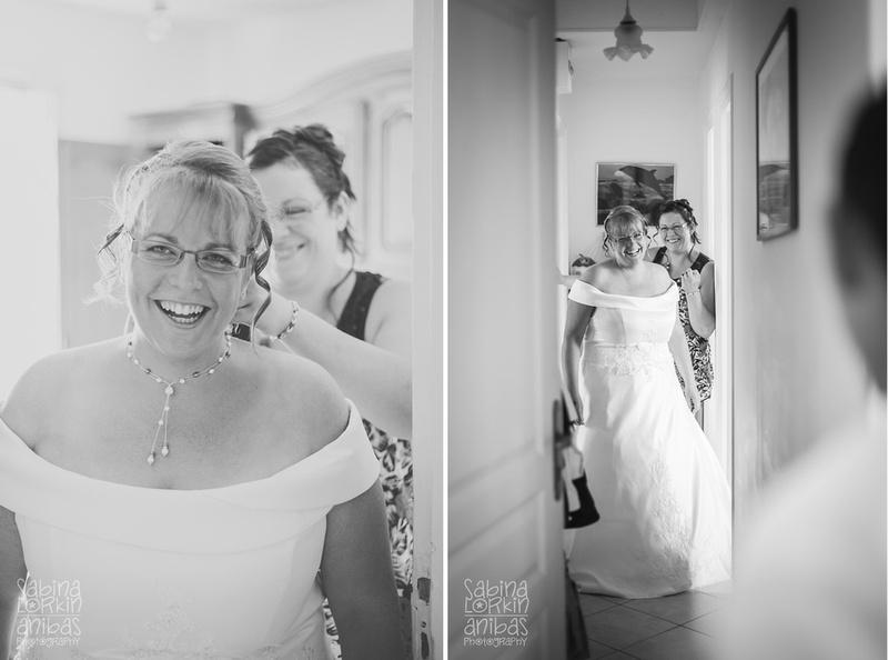 artisan photographe de famille et commercial normandie photographe de mariage saint l. Black Bedroom Furniture Sets. Home Design Ideas