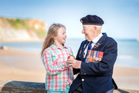 -Anibas-Photography-Veterans-britannique-retournent-aux-landing-beaches-Arromanches-Normandie-4