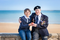 0282-Anibas-Photography-Veterans-britannique-retournent-aux-landing-beaches-Arromanches-Normandie