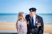 0250-Anibas-Photography-Veterans-britannique-retournent-aux-landing-beaches-Arromanches-Normandie