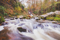 IMG_6429-Anibas-Photography-Mortain-Cascades-Autumn
