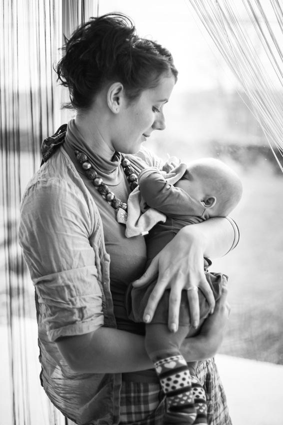 photographe-en-manche-pour-vos-portraits-bebe-petite-laila-0550