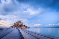 IMG_4028-Edit-2-Le-Mont-St-Michel-Anibas-Photography