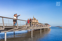 photographe-de-couples-mont-st-michel-7001