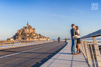 photographe-de-couples-mont-st-michel-6874
