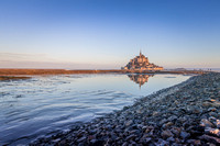 IMG_6786-Anibas-Photography-Les-Navettes-Mont-St-Michel