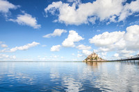 IMG_0111-Anibas-Photography-Mont-St-Michel-Grandes-Marees