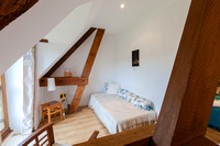 IMG_3258-Chambres-dhotes-Le-Val-Borel-The-Normandy-Inn-Bed-and-Breakfast-Manche