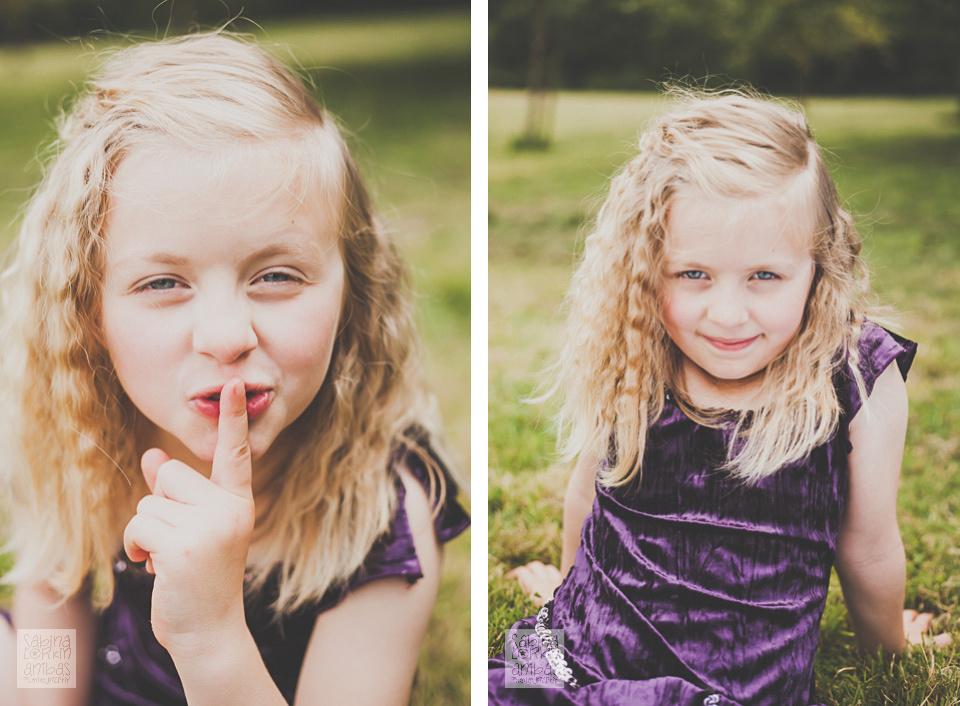 Anibas-Photography-Photographe-Enfants-Normandie-Manche-Calvados-Orne-103