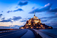 IMG_4043-Edit-Le-Mont-St-Michel-Anibas-Photography