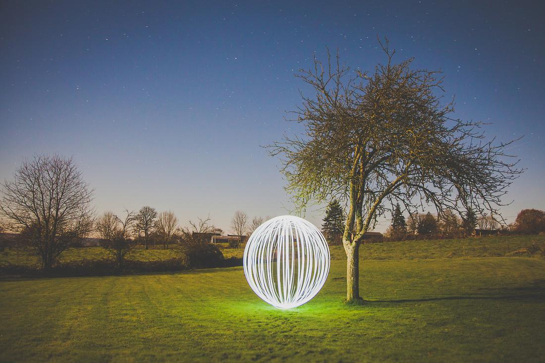 Bonne année 2015 d'artisan photographe en Normandie Sabina Lorkin - Anibas Photography - Manche Calvados Orne