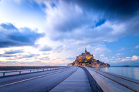 IMG_4029-Edit-Le-Mont-St-Michel-Anibas-Photography