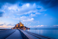 IMG_4033-Edit-Le-Mont-St-Michel-Anibas-Photography