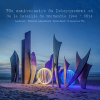 Les-Braves-Memorial-70eNormandie-DDay70-3808sq-70eme