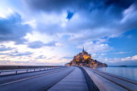 IMG_4031-Edit-Le-Mont-St-Michel-Anibas-Photography