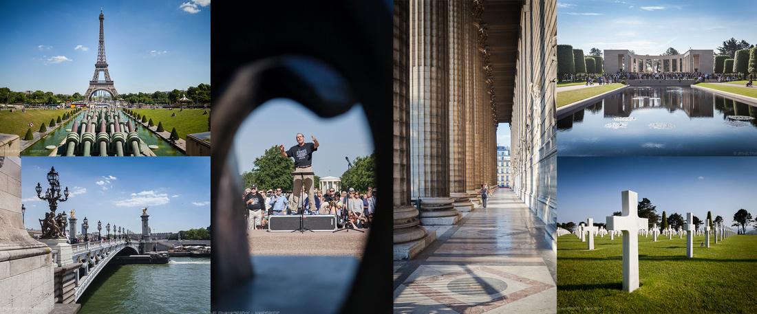 photographie-commerciale-normandie-concerts-evenements-paris